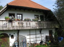 Foto 7 Fantastisches und grosses Bauernhaus in Südlage mit schöner Aussicht