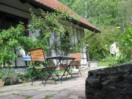 Foto 11 Fantastisches und grosses Bauernhaus in Südlage mit schöner Aussicht