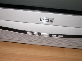 Foto 2 Farb Fernseher