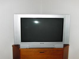 Farb TV