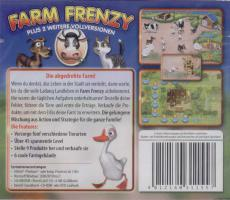 Foto 2 Farm Frenzy - PC Game