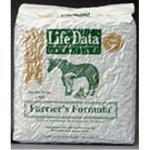 Foto 2 Farrier's Formula®. Effektivsten Huf Ergänzung in der Welt.