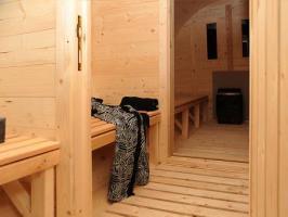 fasssauna saunafass gartensauna nordische fass sauna typ nh 250 400 komplett ab. Black Bedroom Furniture Sets. Home Design Ideas