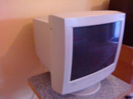 Foto 3 Fast geschenkt Bildschirm, Tastatur & Maus