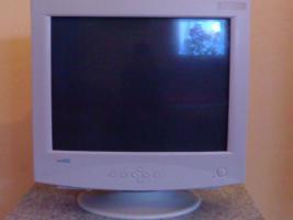 Foto 4 Fast geschenkt Bildschirm, Tastatur & Maus