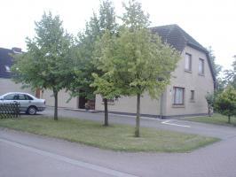 FeWo in Greetsiel/Nordsee