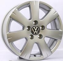 Felge 6,0X16 VW VITUS 5/112 ET50 CH57,1