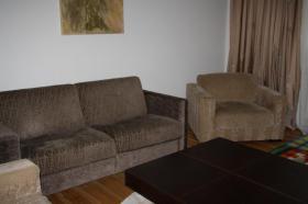 Foto 2 Fendi Sessel 2 Stück, Farbe beige