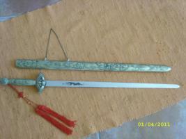 Fengui Schwert