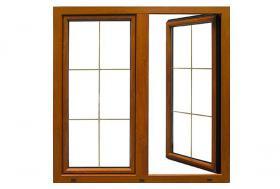 Foto 5 Fenster aus Kunststoff - immer 30% Rabatt - von GEALAN / Aluplast