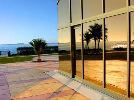 Fensterfolien zum schutz gegen uv hitze sichtschutz in wien - Sichtschutz fenster erdgeschoss ...