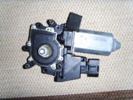 Fensterhebermotor für Audi A6 Typ 4B Bj.98 Vollausstattung vorne
