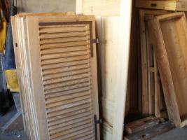 fensterl den ablaugen qm 20 00 euro in offenburg handwerker dienstleistungen. Black Bedroom Furniture Sets. Home Design Ideas