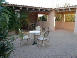 Foto 2 Ferien auf der Finca Casa-Nana Mallorca