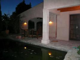 Foto 3 Ferien auf der Finca Casa-Nana Mallorca