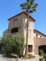 Foto 6 Ferien auf der Finca Casa-Nana Mallorca