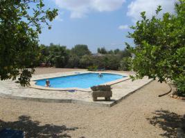 Foto 11 Ferien auf der Finca Casa-Nana Mallorca