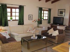 Foto 13 Ferien auf der Finca Casa-Nana Mallorca
