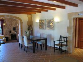 Foto 18 Ferien auf der Finca Casa-Nana Mallorca