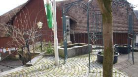 Foto 3 Ferien im Gasthaus zum Adler in Weilheim