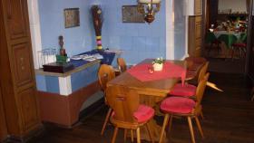 Foto 4 Ferien im Gasthaus zum Adler in Weilheim