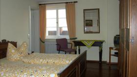 Foto 5 Ferien im Gasthaus zum Adler in Weilheim