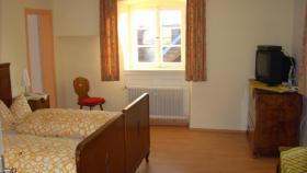 Foto 7 Ferien im Gasthaus zum Adler in Weilheim