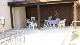 Foto 10 Ferien im Gasthaus zum Adler in Weilheim
