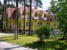 Foto 5 Ferien-Reihenhaus in Pobierowo/ Ostsee Polen