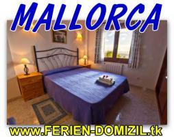 03Ferien-Villa Mallorca Alcudia