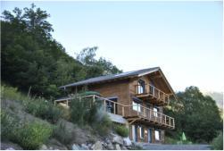 Ferien im Wallis an über 300 Sonnentagen!
