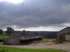 Foto 3 FerienHaus in Weinregion Burgunde, Beaune