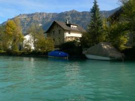 Foto 3 Haus  Riverholiday *** Interlaken