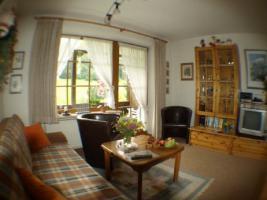 Foto 3 Ferien-/Eigentumswohnung zu verkaufen