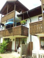 Foto 5 Ferien-/Eigentumswohnung zu verkaufen