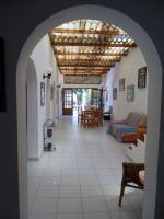 Foto 4 Feriendomizil auf Teneriffa