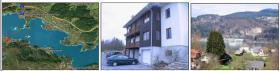 Feriendomizil/Wohnhaus nähe Golfclub Dellach Wörthersee