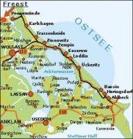 Foto 2 Feriengrundstücke an der Ostsee zu verpachten