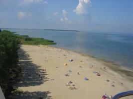Foto 3 Feriengrundstücke an der Ostsee zu verpachten