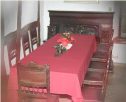 Foto 2 Ferienhaus