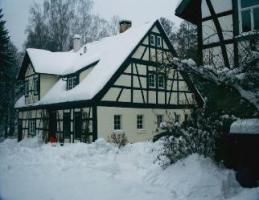 Foto 8 Ferienhaus