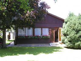Foto 3 Ferienhaus