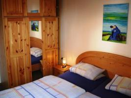 Foto 2 Ferienhaus bis 2 Personen an der Nordseeküste