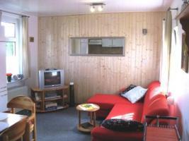 Foto 4 Ferienhaus bis 2 Personen an der Nordseeküste