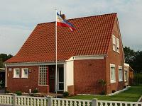 Ferienhaus in 26789 Leer in Ostfriesland