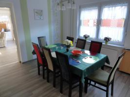 Foto 3 Ferienhaus in 26789 Leer in Ostfriesland