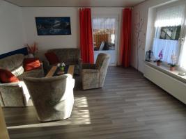 Foto 4 Ferienhaus in 26789 Leer in Ostfriesland