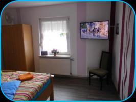 Foto 5 Ferienhaus in 26789 Leer in Ostfriesland