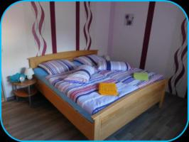 Foto 6 Ferienhaus in 26789 Leer in Ostfriesland