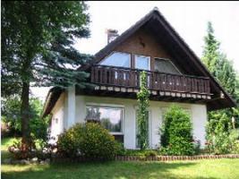 Ferienhaus in 36280Oberaula-Hausen